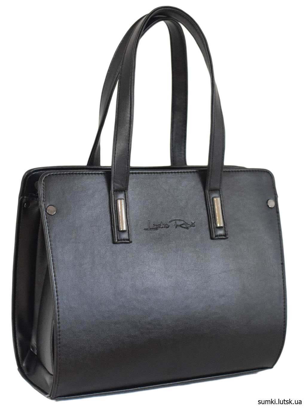 71dd808ae04148 Вишукана каркасна сумка класичного стилю створена українським виробником ТМ